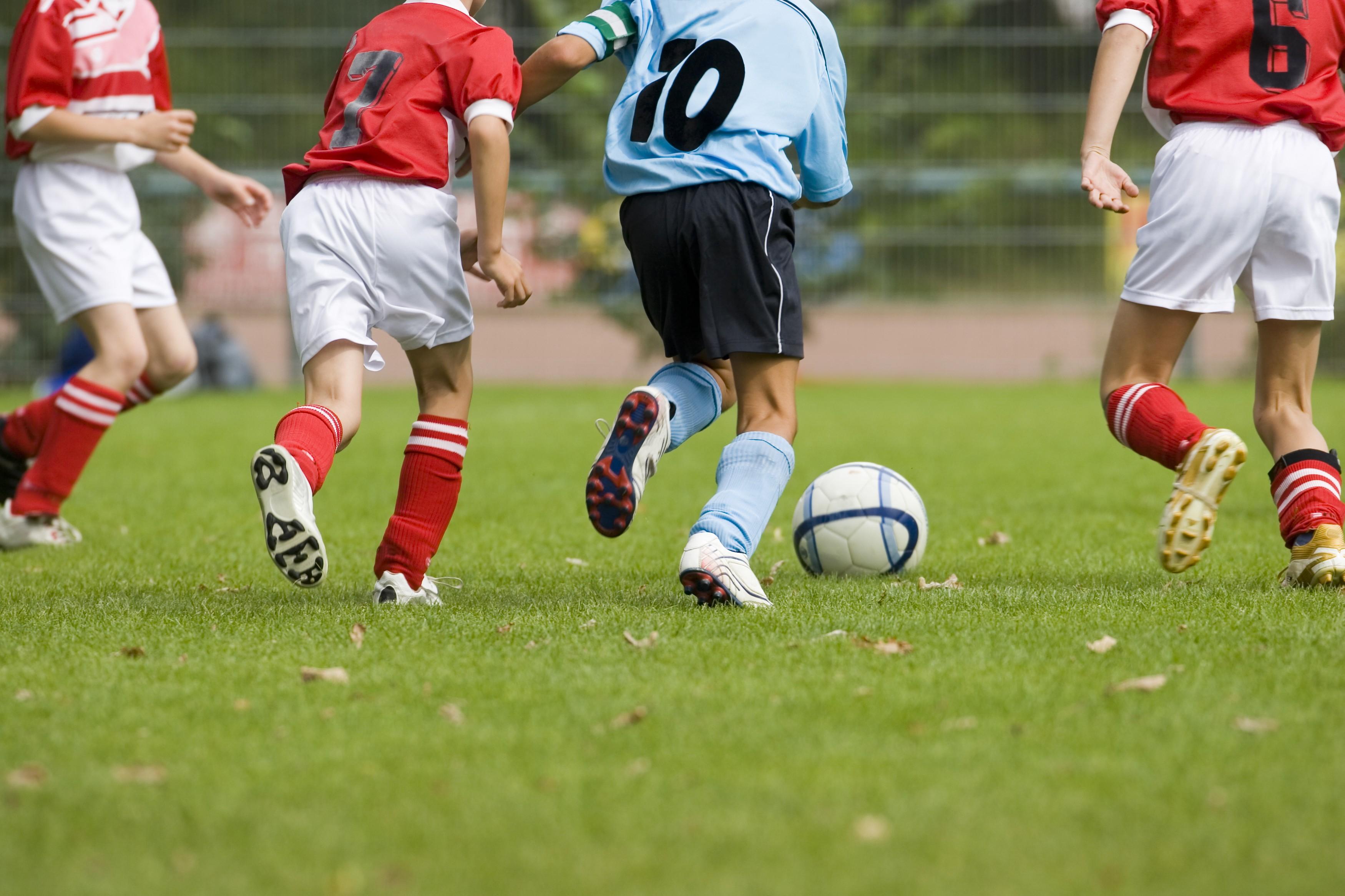 allenamento-bambini.jpg